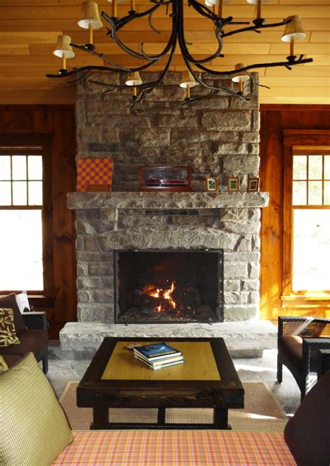 masonry fireplace plans 1000 images about masonry fireplace designs on maine stove and fireplaces