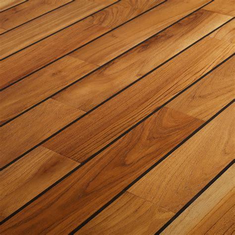 teak wood treatment interior design ideas