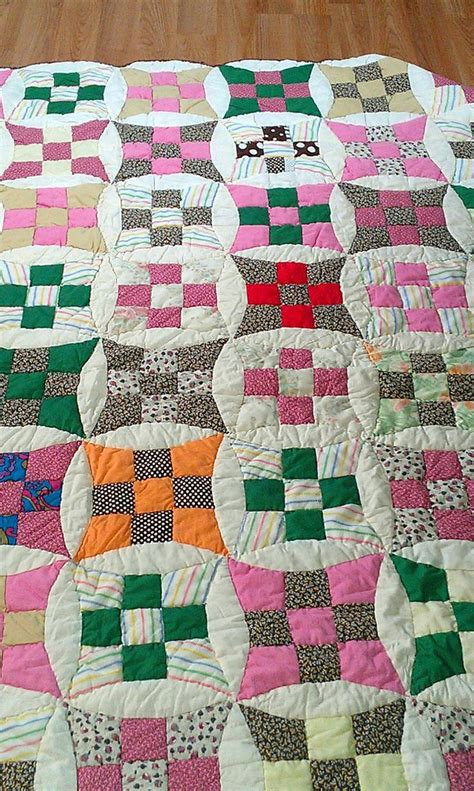 17 best images about vintage flour and feed sack quilts on