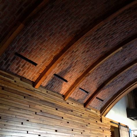 Ceiling Brick 78 Images About Architecture Design On