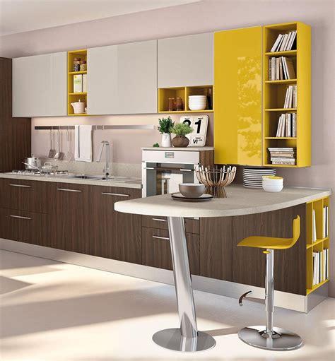 come sono le cucine best come sono le cucine lube photos home design ideas