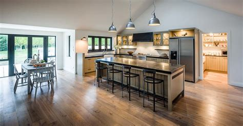 kitchen design christchurch kitchen photography modern farmhouse kitchen http