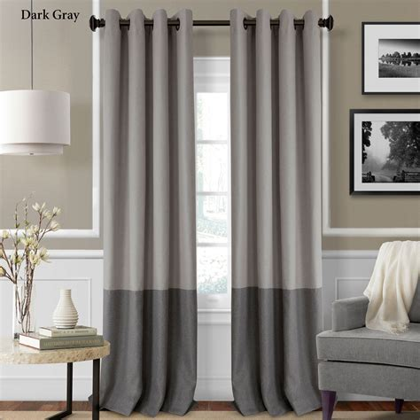 longer length curtains lexington dining room furniture country french painted
