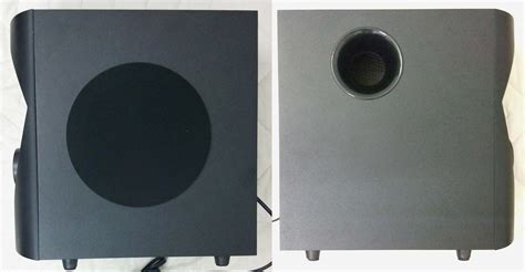 Speaker Audio Box Thor 7000 audiobox thor7000 5 1 speaker review ayumilove