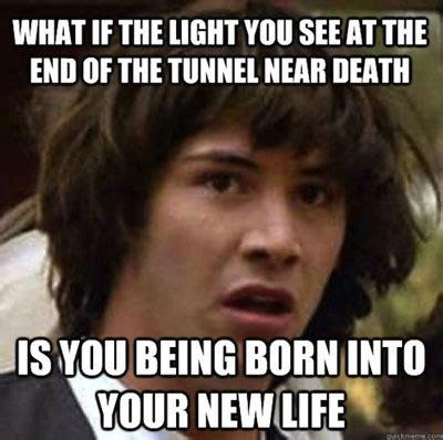 Keanu Reeves Memes - keanu reeves funny memes