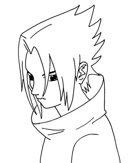 imagenes para dibujar no tan faciles muchos dibujos hechos a mano hermosos y como dibujar