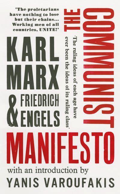 the communist manifesto penguin the communist manifesto by karl marx penguin books australia