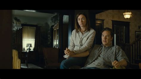 august osage county movie august osage county august osage county movie photo