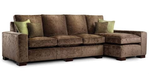 whitehead designs sofas wentworth chaise group sofas whitehead designs