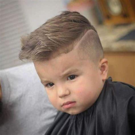 toddler haircuts at home 19 ทรงผมเด กผ ชายส ดค ล อ แม จองต วไว ก อนได ไหม