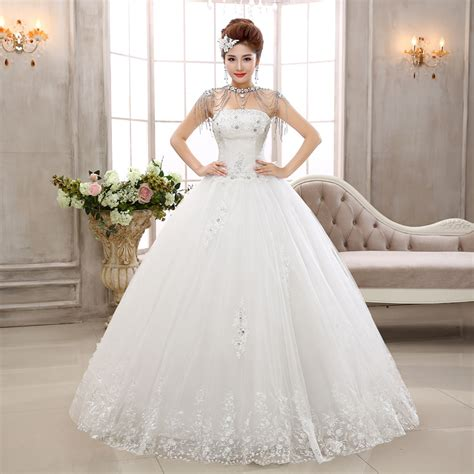 Wedding Dresses Made In China by Wedding Dresses Wedding Dress Made In China