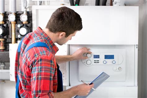 Was Ist Ein Durchlauferhitzer by Durchlauferhitzer Und Boiler 187 Ein Vergleich