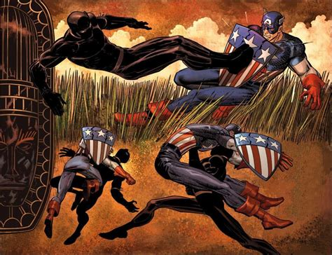 world of reading black panther this is black panther level 1 books 5 great black panther comics to read before february