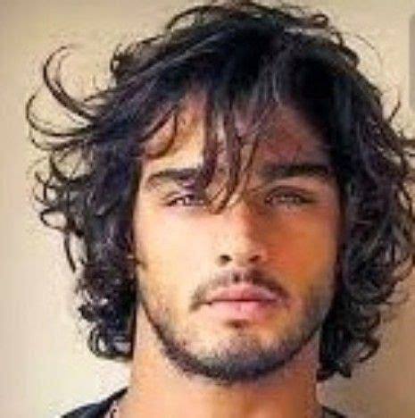 spanish mens hair style 25 best hispanic hair ideas on pinterest