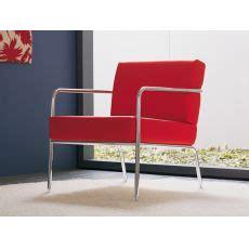 Klassische Wohnzimmer 3034 by Gepolsterte Sessel Um Das Wohnzimmer Zu Personalisieren