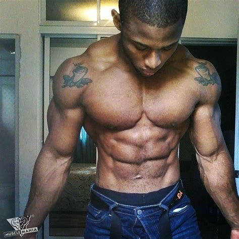 natural bodybuilding musclemania natural bodybuilding clean eating