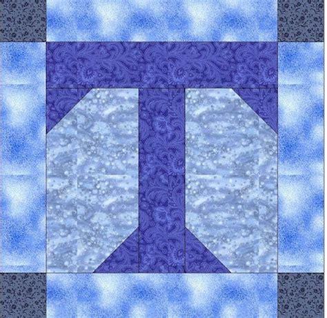 bloques para patchwork 193 lbumes web de picasa