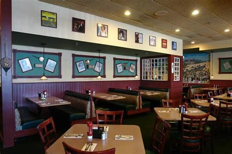top dog bar cherry hill popular restaurants in cherry hill tripadvisor