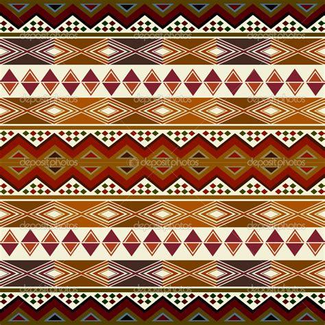 tribal pattern background african tribal wallpaper wallpapersafari
