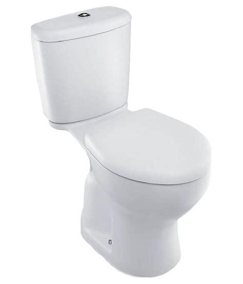 ceramic toilet seat price buy kohler ceramic toilet seat cover at low price