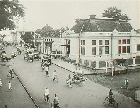 wallpaper bandung tempo dulu 228 best images about gedung gedung on pinterest