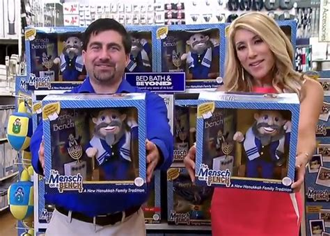 where to buy mensch on a bench mensch on a bench sits on more shelves this holiday season