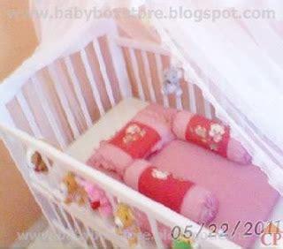 Kelambu Kasur Elegan Kelambu 3 Pintu Dengan Kanopi Baru 1 baby box chila white a baby box cahaya