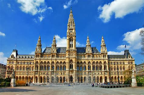 Home Decoration Sites by 19 Top Rated Tourist Attractions Amp Things To Do In Vienna