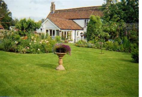 garden cottage york york cottage lower langford see 36 reviews and