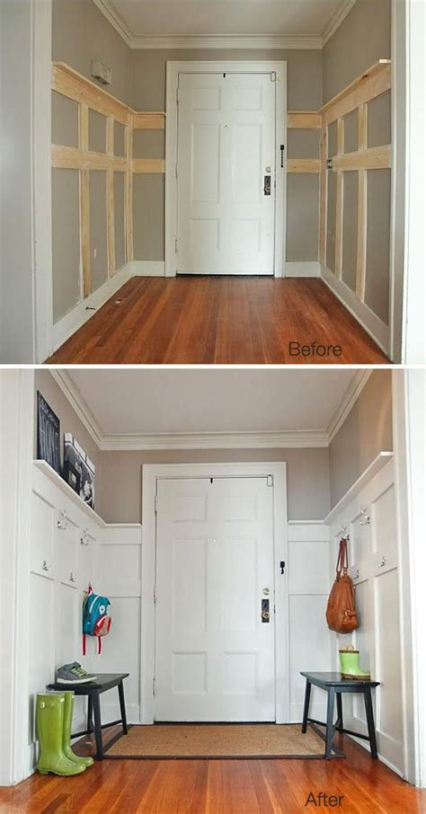 wood paneling makeover best 25 wood paneling makeover ideas on pinterest