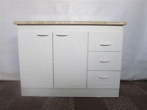 mueble para la cocina mueble para cocina melamina 3 cuerpos 72 990 en