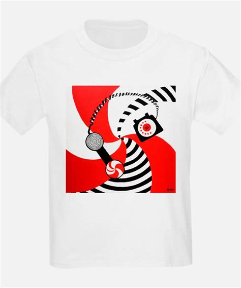 Original T Shirt Aftermarch 18 the white stripes t shirts shirts tees custom the