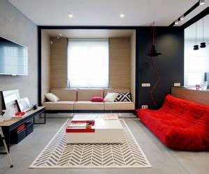 How To Get Into Interior Decorating | interior design ideas interior designs home design ideas