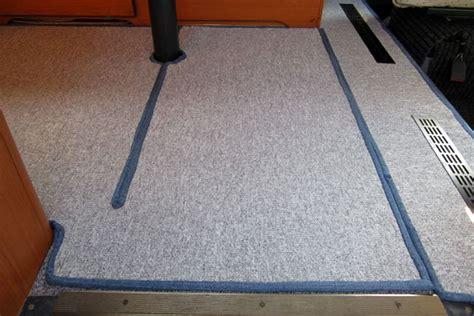 wohnmobil teppich teppich wohnmobil 16062220171010 blomap