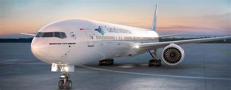 travel insurance frequently asked questions garuda indonesia
