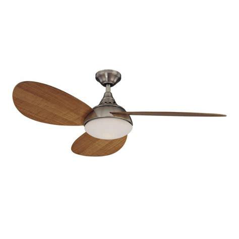 nice harbor breeze ceiling fans website design