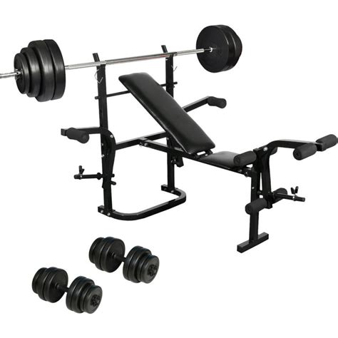buying a weight bench folding dumbbell weight bench w barbell plates buy