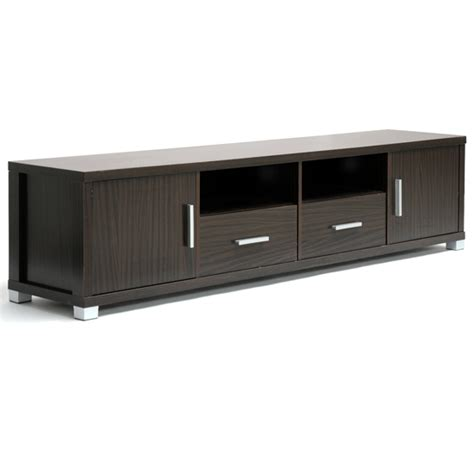 tv stands with storage modern tv stands with storage
