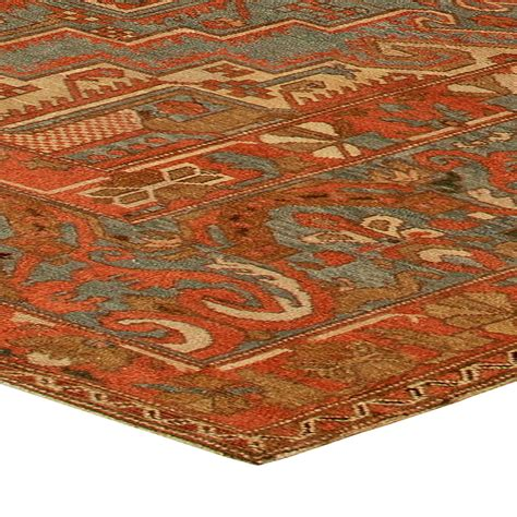 rug ebay antique baktiari rug bb5736 ebay
