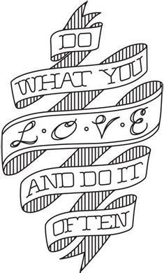 printable   love  coloring pages  teenagers