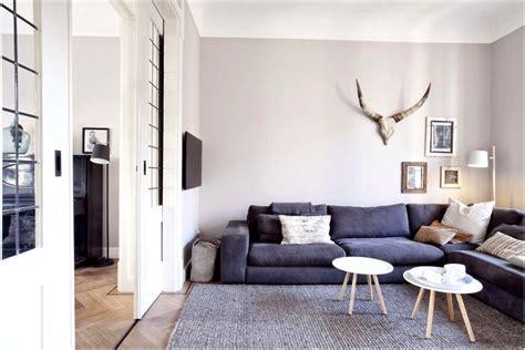mooi vloerkleed woonkamer 10 idee 235 n voor een mooi vloerkleed