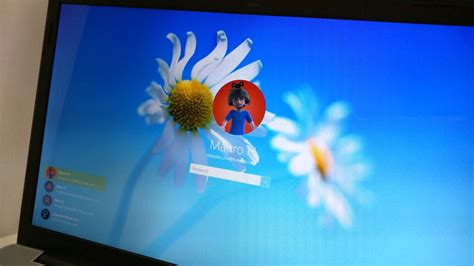 picture background changer how to change the logon screen with a custom background on
