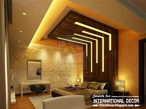 bedroom lighting ideas ceiling top 20 suspended ceiling lights and lighting ideas