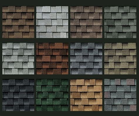 composition roofing colors green roofs slate roof