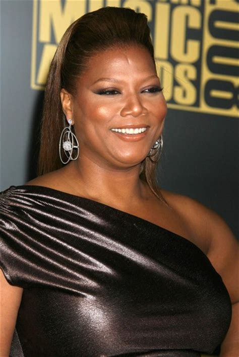 pic of short haircuts for plus size women over 40 plus size women hairstyles real women have curves blog