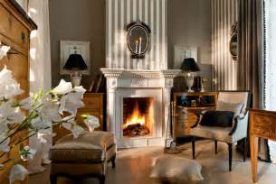 bedding decorating ideas 10 gorgeous fireplace designs modern interior design around fireplaces