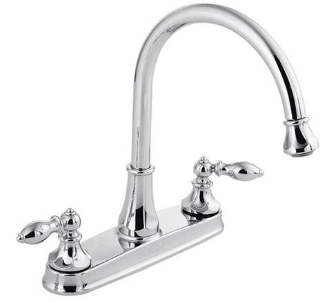 pfister kitchen faucet repair parts old price diagram from