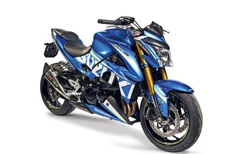 Suzuki Mot Suzuki Gsx 750 Wiring Diagram Suzuki Free Engine Image