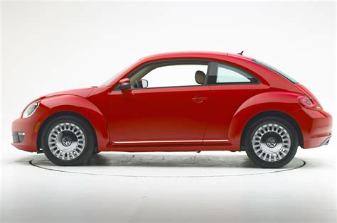 car volkswagen side view 2013 volkswagen beetle side view photo 8