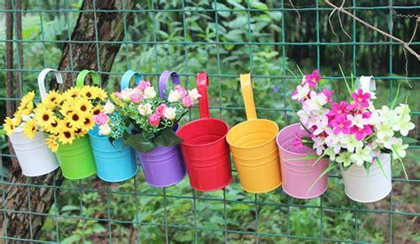 Cloture A Faire Soi Meme by 1001 Inspirations Pour Une D 233 Coration De Jardin 224 Faire